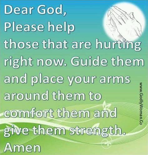 prayers to comfort the grieving prayer dear lord pinterest