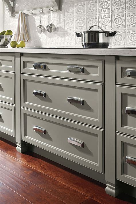 homecrest microwave cabinet other metro by masterbrand kensington cabinet leg homecrest cabinetry