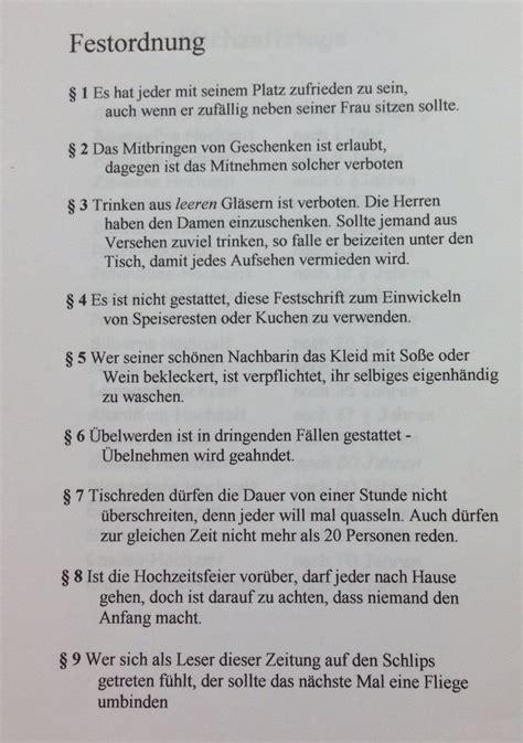 Inserat Schreiben Muster 15 Pins Zu Hochzeitszeitung Die Gesehen Haben Muss Gl 252 Ckw 252 Nsche Hochzeit Spr 252 Che