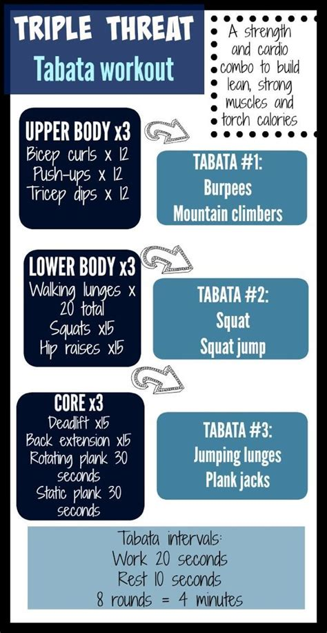 17 best ideas about cardio workouts on pinterest quick 17 best images about workout ideas on pinterest barbell