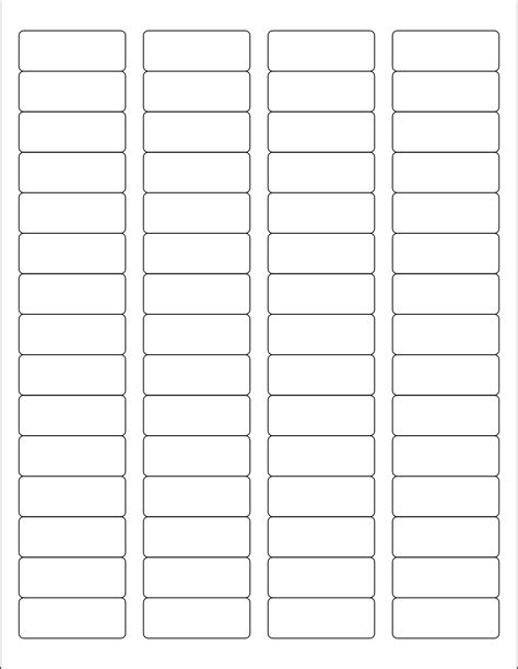free printable return address labels templates search results for return address label template calendar 2015