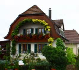 swiss houses at the adventures of swiss family willis