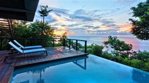 Secluded Places To Detox by 10 Hotels To Cleanse And Renew Passport