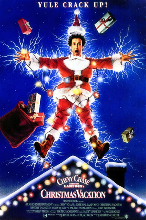 watch online national loon christmas vacation 1989 full hd movie trailer christmas vacation bravemovies com watch movies online download free movies hd avi mp4