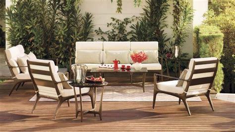 table de tapisserie design exterieur salon jardin patio ensemble canap 233