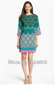 casual cocktail casual cocktail dresses www imgkid the image kid