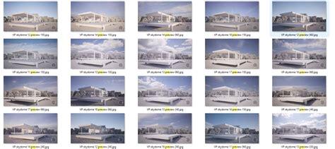 Backpack 3 Fungsi S 001 Ukr25x14x29 Sempren corner studio arsitek