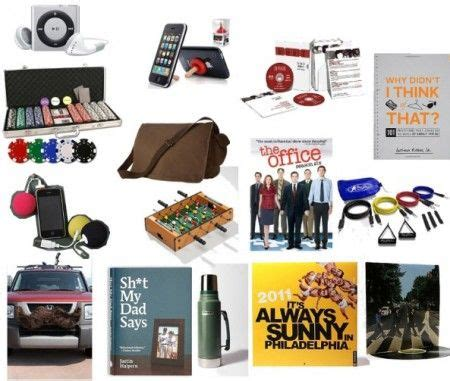 1000 images about christmas gift ideas for brother on