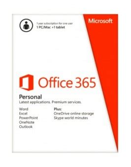 microsoft office software licenses price in kuwait and