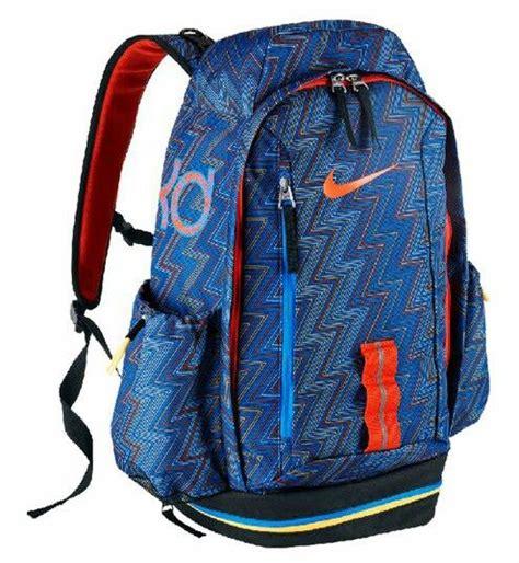 Tas Nike Max Air New Abu nike kd fast backpack ของแท ม อ 1 ร บประก นของแท จาก