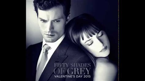 musik zum film fifty shades of grey fifty shades of grey trailer song 2 official beyonc 233