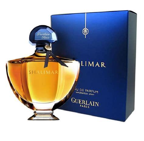 Harga Parfum Merek yuk kenali 10 merek parfum wanita terfavorit di dunia