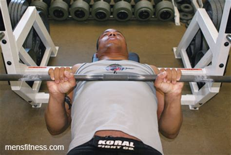 elbow tendonitis bench press doing it better exercises that will not hurt you