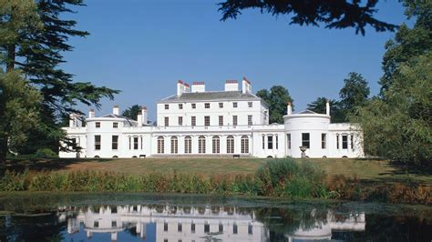 buy house windsor visit frogmore house