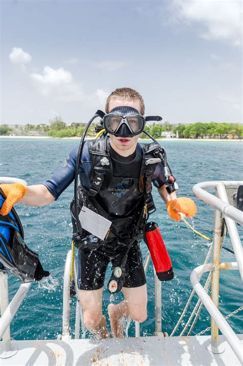 smit watersport dive hightide watersports barbados the premier barbados