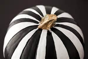 19 homemade halloween decorations