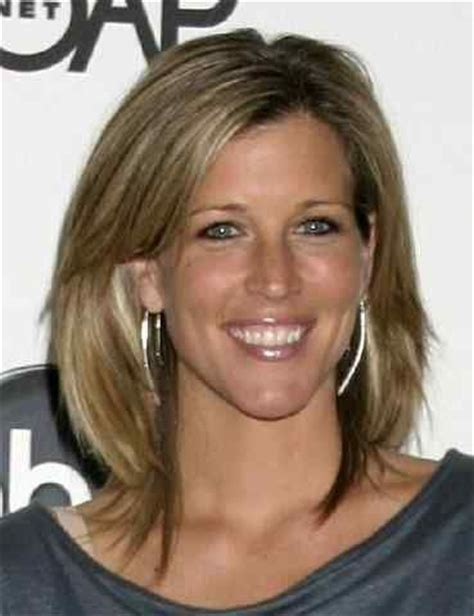 images of the back of laura wright hair new haircuts summer parties and haircuts on pinterest
