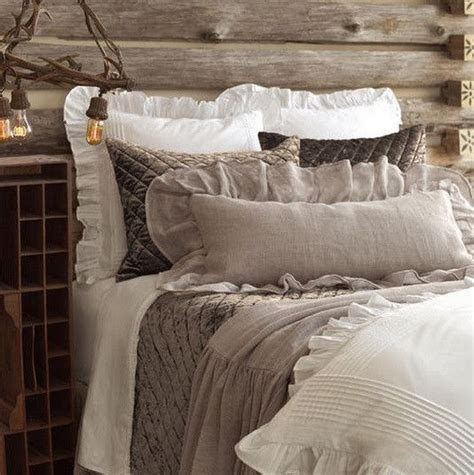 farmhouse bedding farmhouse style furniture bedding and decor