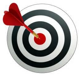 target com targets tom schimmer