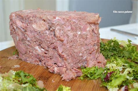 storia della cucina siciliana etna chic chef storia della cucina siciliana