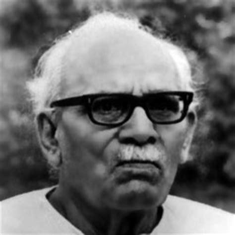 kiran bedi biography in english pdf authors