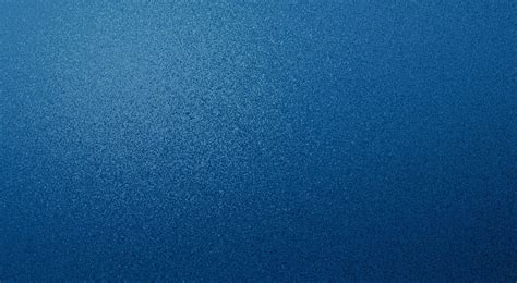 wallpaper biru twitter blue textured wallpapers group 78