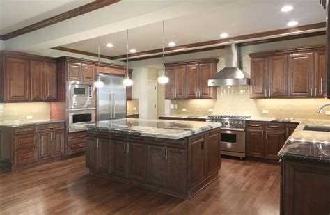 maple glaze kitchen cabinets wholesale kitchen cabinets los fgk series kitchen prefab cabinets rta kitchen cabinets
