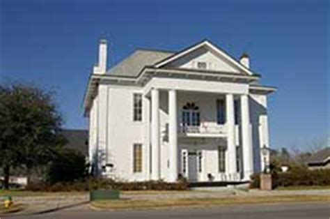 Escambia County Clerk Of Court Search Escambia County Alabama Genealogy Facts Records And Links