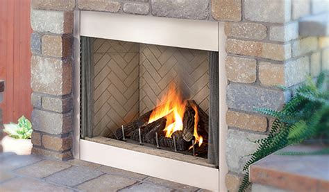 Fireplace Distributor by Outdoor Fireplaces Af Distributors