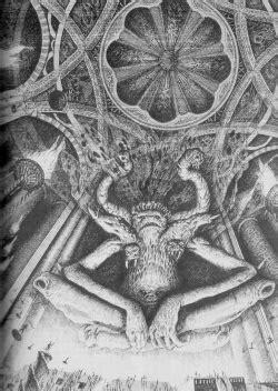 Tzeentch - Warhammer - The Old World - Lexicanum