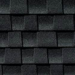 Roof Shingles Timberline Hd Charcoal