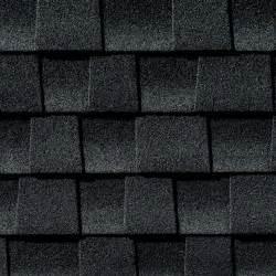 Elk Roofing Asfaltov 233 šindle Gaf Najkrajšie Pre Vašu Strechu Gaf