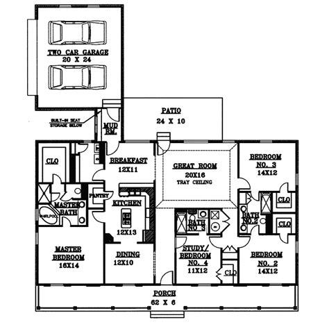 acadian floor plans blythewood place acadian home plan 028d 0008 house plans