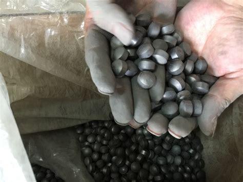 used boron carbide ceramic oem boron carbide proof ceramic b4c bulletproof