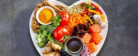 alimenti fanno bene al cuore il cibo fa bene al cuore sale pepe