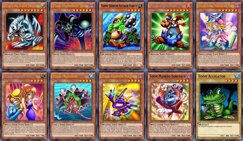 pegasus deck yu gi oh pegasus monsters by crazyvalkyrie on