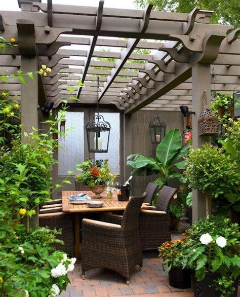 pergola furniture ideas garden design ideas build pergola yourself fresh