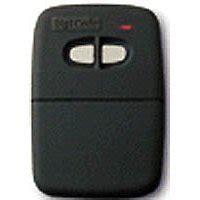 Digicode 310mhz Garage Door Remote Stanley Garage Door Stanley Garage Door Opener Remote Programming