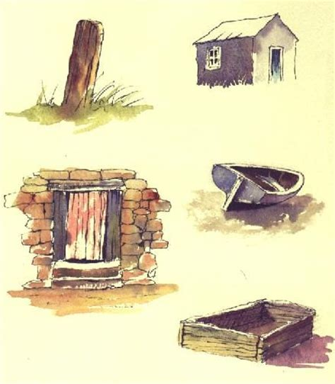 watercolor wash tutorial 17 best images about watercolor pen n wash on pinterest