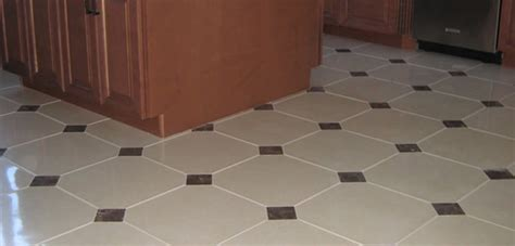 Flooring Installation Houston Tile Installation Houston Tx