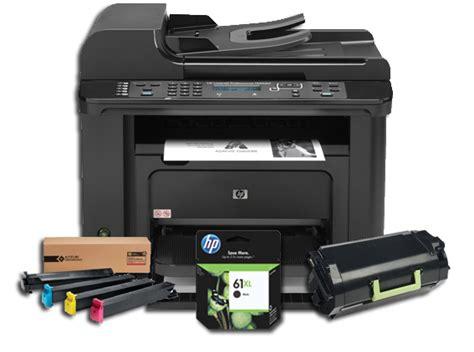 Toner Printer printer ink toner cartridges alberta toner cartridge