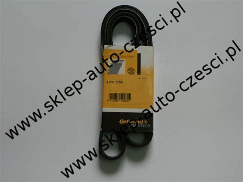 volvo v70 2 5 tdi wiring diagram volvo free