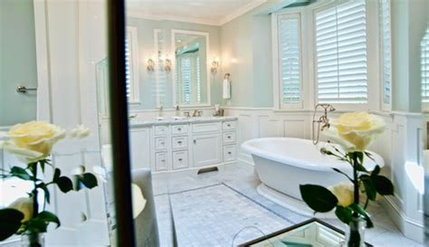 Kitchen And Bath Design remodelaholic color spotlight healing aloe from