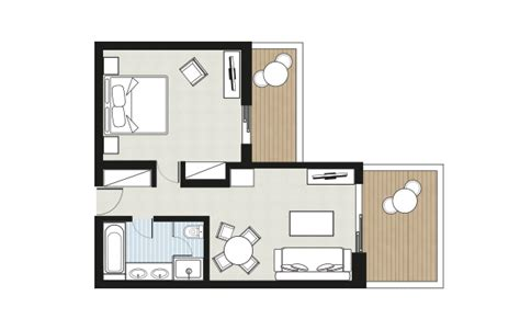 one bedroom bungalow plans 1 bedroom bungalow suites creta palace luxury hotel