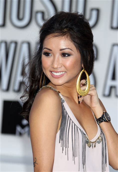 brenda song tattoo wrist tattoos zimbio rachael edwards