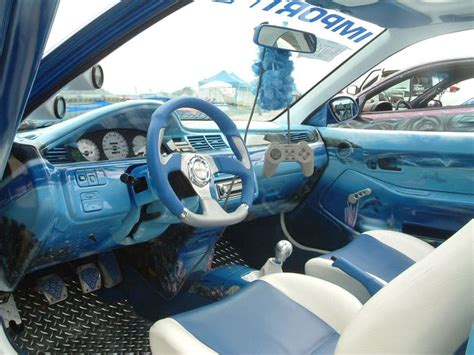 95 Civic Interior by 92 95 Civic Interior Billingsblessingbags Org
