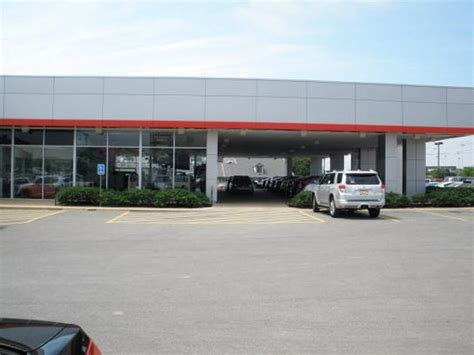 Toyota In San Angelo Tx Mitchell Toyota San Angelo Tx 76904 Car Dealership And