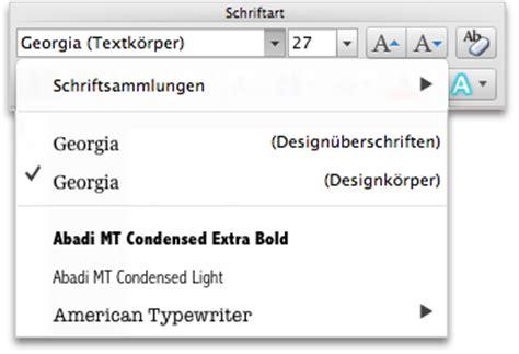 Word Design Vorlagen ändern 196 Ndern Oder Entfernen Eines Designs Office 173 Support