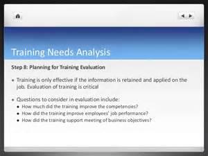 training needs analysis thedrudgereort280 web fc2 com