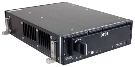 rugged nas network attached storage rugged ethernet file servers